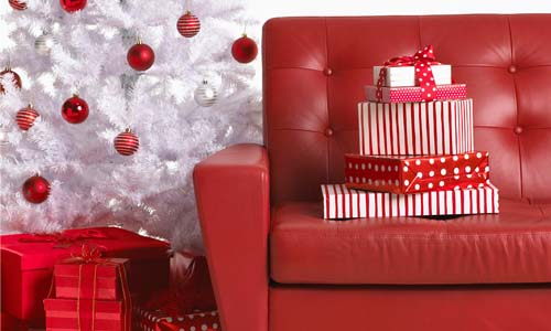0b1f193bc01d1 Ak si zrovna neradi nechávate nákup vianočných darčekov na poslednú chvíľu,  pokúsime sa Vám vnuknúť možno vhodný tip na ten pravý darček pre Vašich ...