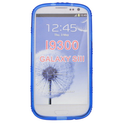Samsung Galaxy S3 i9300 príslušenstvo | Silikónové obaly - S ...