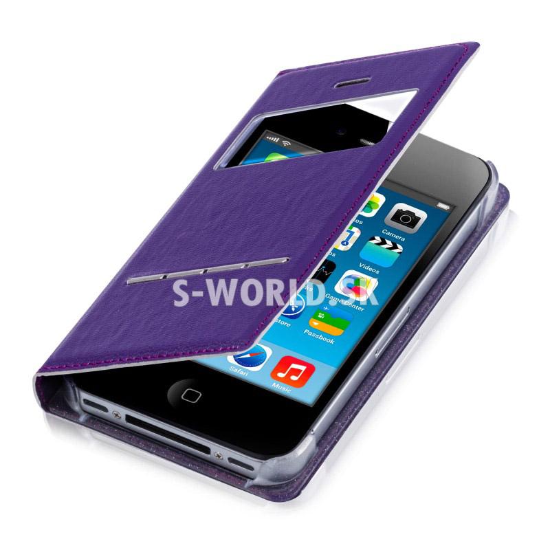 iPod   iPhone   iPad príslušenstvo  43a84c2ac74