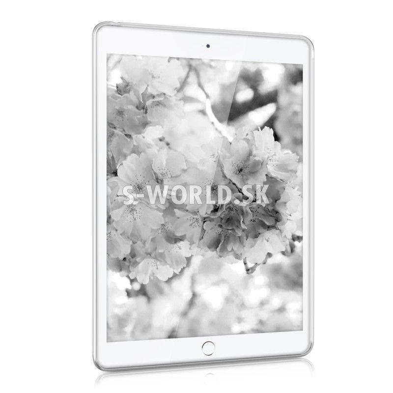 deb751a101a Silikónový obal Apple iPad Air 2 - Indy Sun - čierna