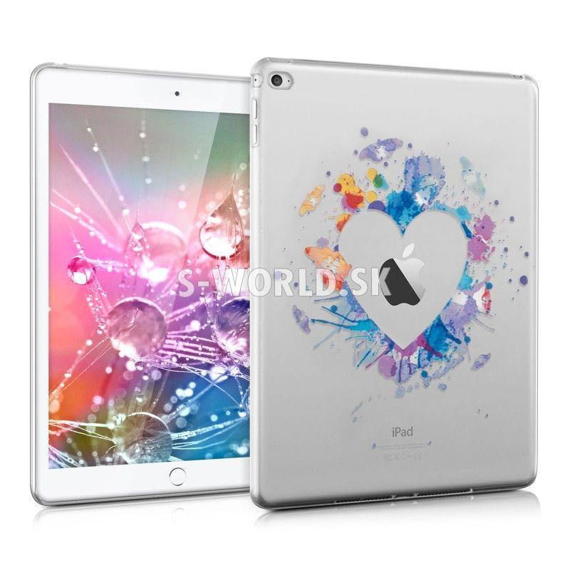 7fd6631fef0 iPod   iPhone   iPad príslušenstvo - S-world.sk - synchronized world ...
