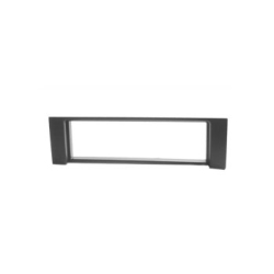 Plastový rámik autorádia - AUDI A4 new