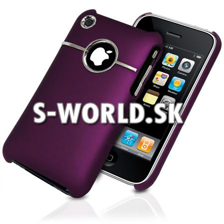 iPod   iPhone   iPad príslušenstvo  b9c581e798c